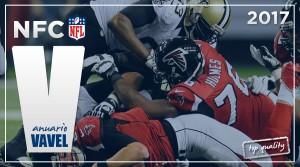 Anuario VAVEL NFL 2017: NFC Sur, la división de los equipos élite