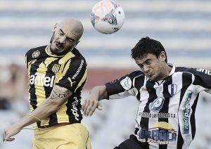 Peñarol vs Juventud: En busca de la tranquilidad