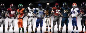 Los movimientos más destacados de la NFL, equipo por equipo