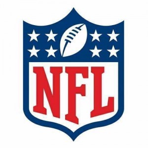 NFL, riparte la stagione del football americano su Fox Sports