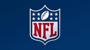 NFL Power Rankings: #21 - #26