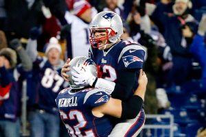 NFL week 16, risultati e situazione play off