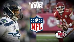 Seattle Seahawks vs Kansas City Chiefs Preview: Hawks look to start preseason on positive note