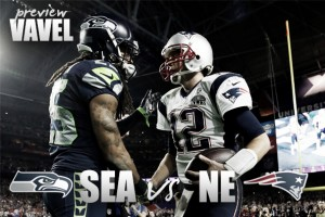 Seattle Seahawks vs New England Patriots preview: Seahawks face tough Patriots team in Superbowl 49 rematch