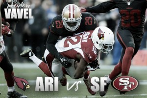 Arizona Cardinals vs San Francisco 49ers preview: Cardinals looking to get back on track against 49ers