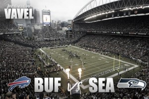 Buffalo Bills vs Seattle Seahawks preview: Seahawks look for offensive spark against Bills