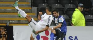 Porto prépare la réception de Benfica