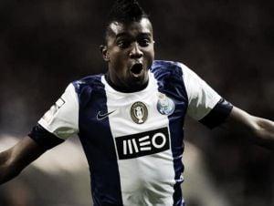 Oporto – Atlético de Portugal: Quaresma tendrá que esperar