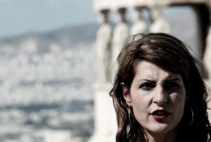 Habrá secuela de 'Mi gran boda griega'