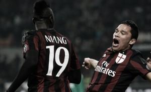 L'Inter nell'abisso rossonero, il derby è del Milan con un secco 3-0