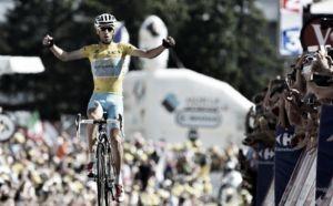 Top 10 général final du Tour de France 2014 : État des lieux