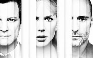 Nuevo trailer de 'No confíes en nadie' con Nicole Kidman