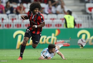 FC Schalke 04 vs OGC Nice Preview: Ligue 1 leaders hoping to avoid early Europa League exit