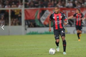 Niza - Athletic: la necesidad de cambiar la racha