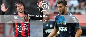 En direct : OGC Nice - Olympique de Marseille, suivez le live