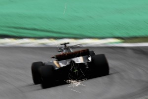 """Abiteboul: """"Es un orgullo suministrar motores a más grandes equipos y a sus increíbles pilotos"""""""