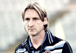 """Crotone, Nicola verso la Sampdoria: """"Partita chiave. Vogliamo fare qualcosa di straordinario"""""""