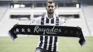 """Nicolás Sánchez: """"Tenemos un gran equipo"""""""