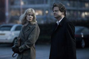 Primer tráiler del thriller 'Before I Go to Sleep' con Nicole Kidman