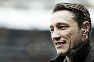 Is anyone in the bottom half safe from the Bundesliga drop?