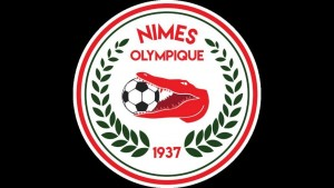 Nîmes, sur sa lancée de fin de saison dernière?