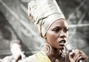Tráiler de 'Nina', el polémico biopic sobre el icono del soul