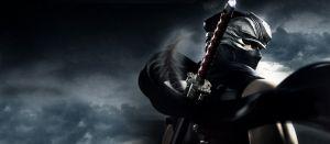 Team Ninja está trabajando en un nuevo juego para PlayStation 4