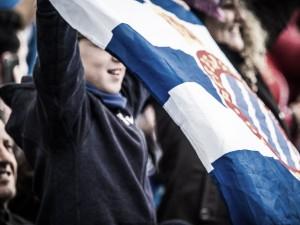 El Espanyol llega a los 28.000 socios