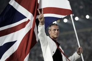 El exnadador británico Mark Foster revela su homosexualidad