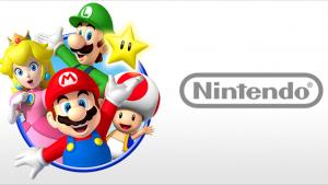 Nintendo regresará al cine