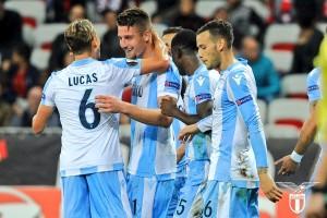 Benevento - Lazio, tracollo o filotto?
