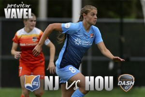 Sky Blue FC vs Houston Dash preview: Houston looking for crucial points in playoff race