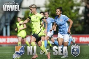 Sky Blue FC vs Seattle Reign FC Preview: Familiar Foes