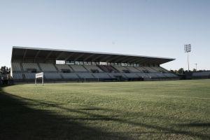 Algeciras CF - RB Linense: el derbi campogibraltareño llega con necesidades