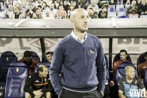 """Ranko Popovic: """"Hemos hecho una gran primera parte y no hemos sufrido al final"""""""