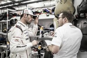 Mark Webber acredita que novos carros da F1 serão tão rápidos quanto os de 10 anos atrás