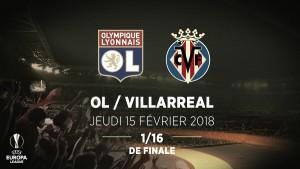 El Olimpique de Lyon será el próximo rival a batir en Europa
