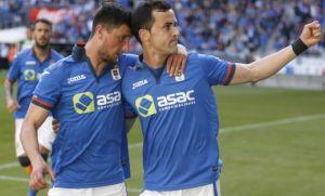 El Real Oviedo cumple su primer objetivo