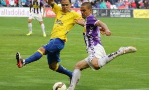 Carlos Peña es el primer fichaje del Real Oviedo