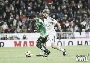 Nolito es duda para enfrentarse al Almería