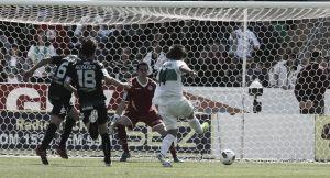 Elche - Real Valladolid: cuarta oportunidad para estrenar el casillero de victorias
