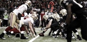 New Orleans Saints vs San Francisco 49ers Preview: Saints look to build on last week's win