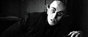 'Nosferatu' volverá a la gran pantalla con un nuevo remake