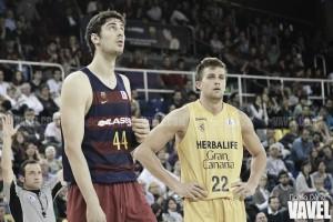 Resumen temporada 2015-16: Ante Tomic, irregular como el equipo