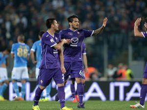 Scommesse Europa League, le quote delle italiane