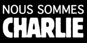VAVEL France est Charlie