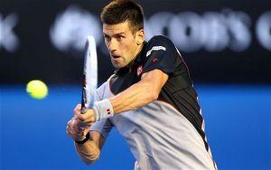Australian Open, continua la corsa di Djokovic