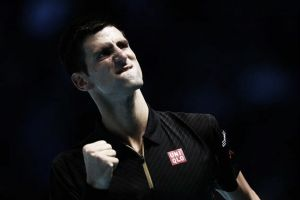 ATP Finals: Djokovic intoccabile, oggi Federer - Murray
