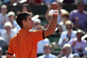 Roland Garros, semifinali maschili: Djokovic - Murray, Wawrinka - Tsonga