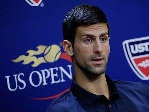 ATP, la classifica: Djokovic allunga ancora, calano Nishikori e Cilic